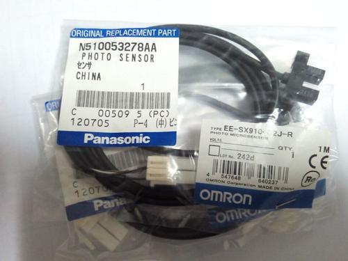Panasonic NPM N510053278AA Photo Sensor EE-SX910-O2J-R